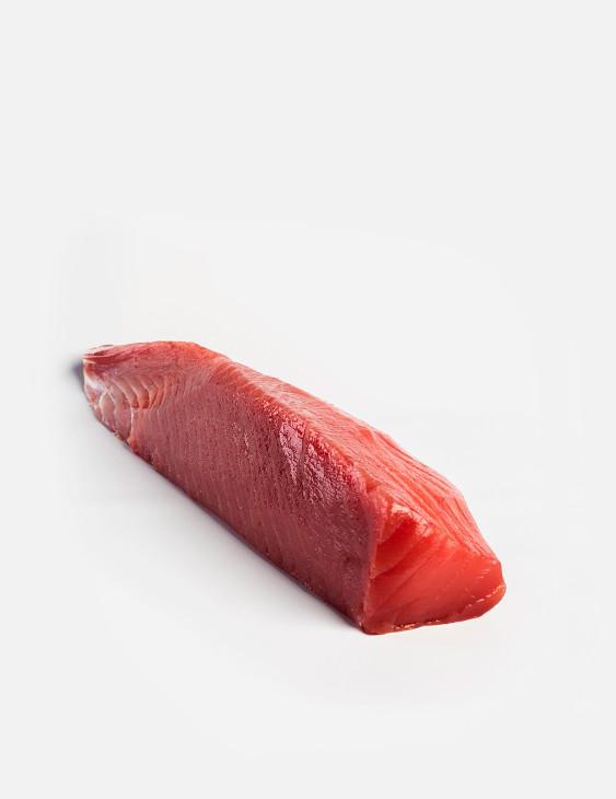 Lomo de atún Alakrana